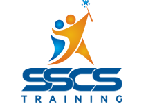 LOGO SOCRATE Training