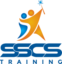 new logo socrate training.fw